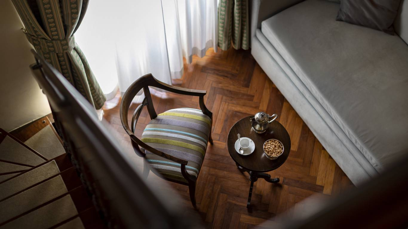 Fontebella-Palace-Hotel-Assisi-family-room-106familyPPME4478