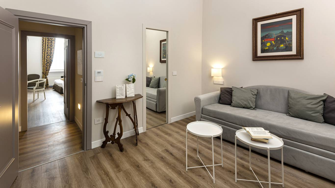 Fontebella-Palace-Hotel-Assisi-suite-507suiteDONI2611