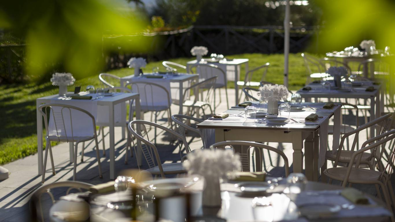Fontebella-Palace-Hotel-Assisi-garden