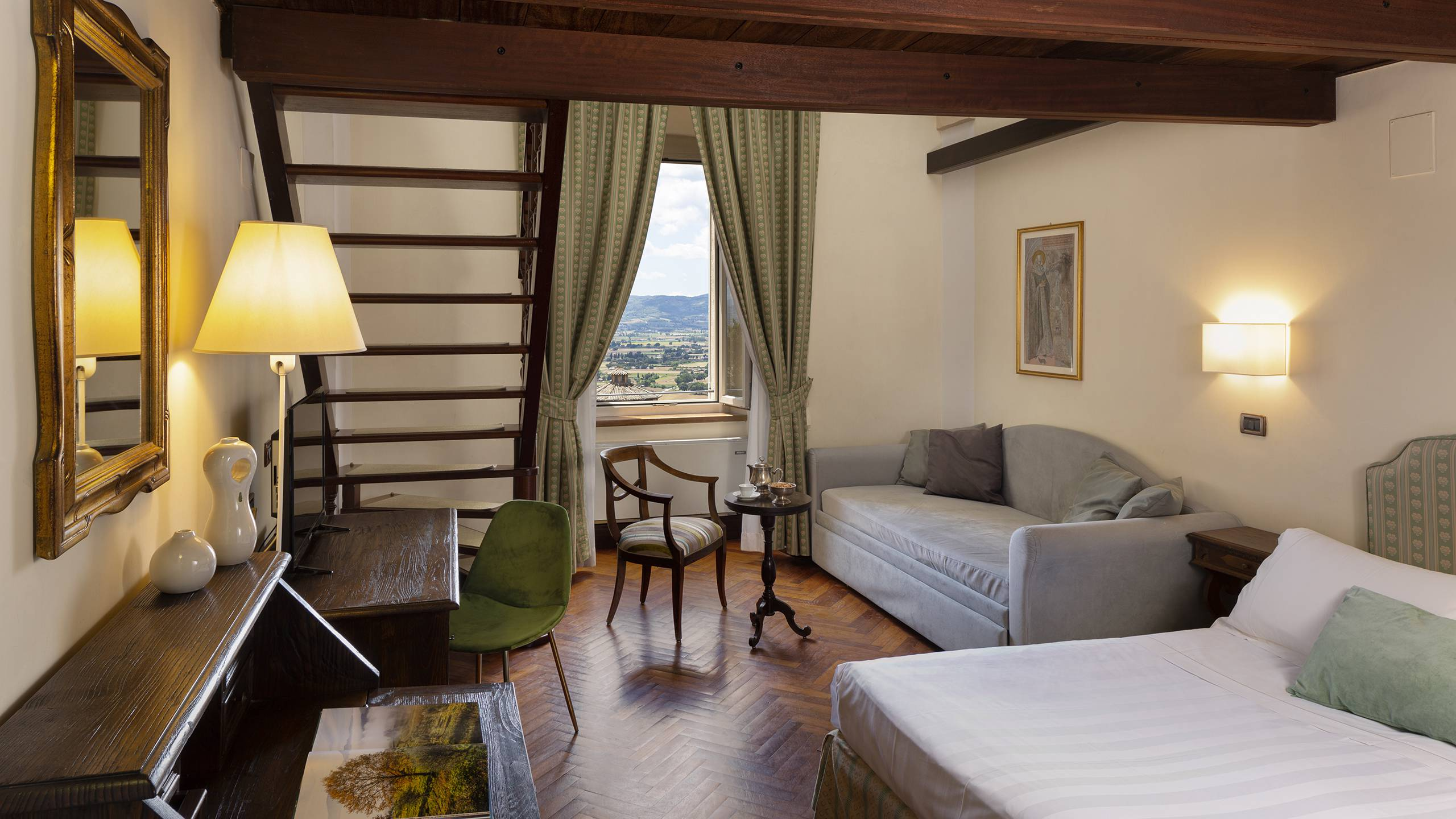 Fontebella-Palace-Hotel-Assisi-family-room-106family-DONI2839