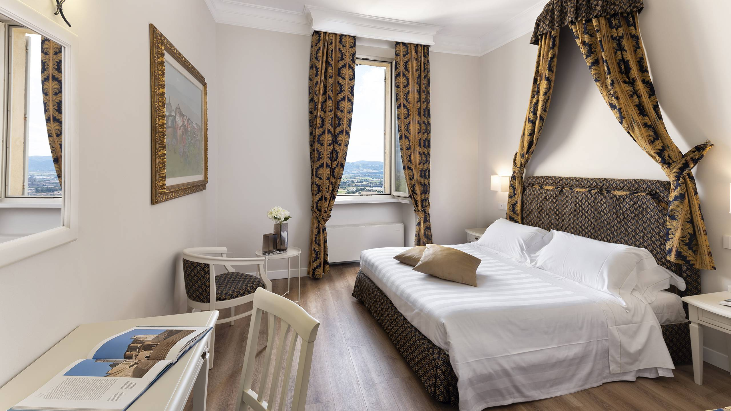 Fontebella-Palace-Hotel-Assisi-suite-507jsvvPPMF7242