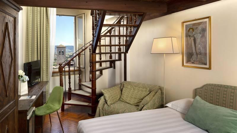 104-familyDONI3060--Hotel-Fontebella