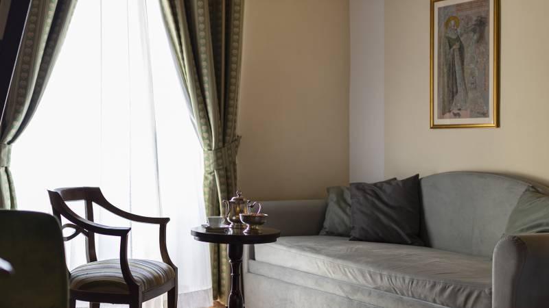106familyPPME4497--Hotel-Fontebella