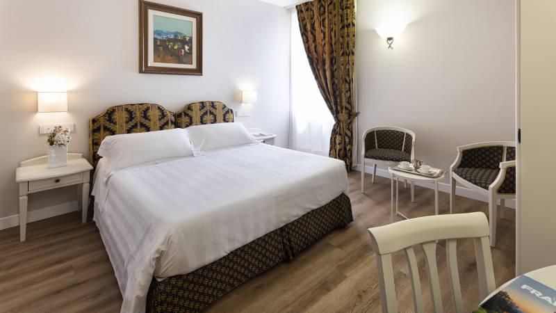503-dblsupvvPPMF7209--Hotel-Fontebella
