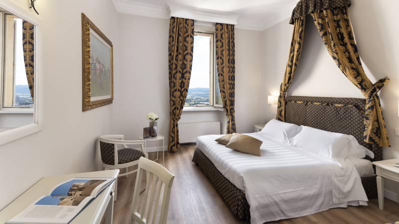 507jsvvPPMF7242--Hotel-Fontebella