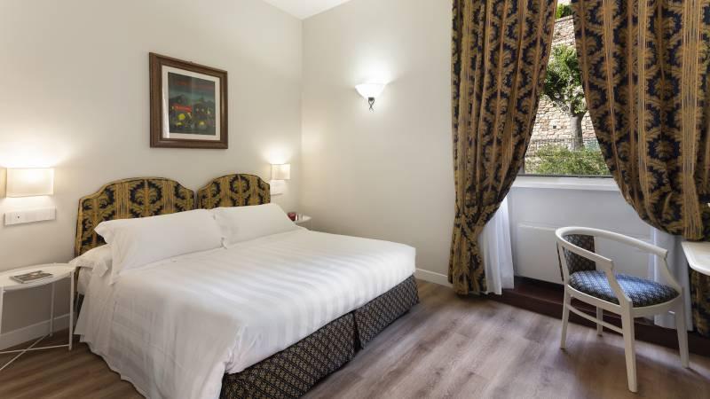 508dblsupPPMF7254--Hotel-Fontebella