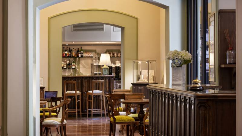 Fontebella-Palace-Hotel-Assisi-bar-3
