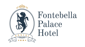 Logo Fontebella Palace Hotel